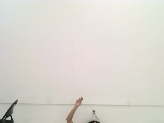 color video, sound, 10:44, 2012