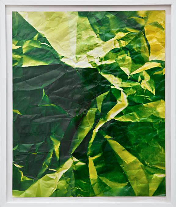 """unique c-print, 30"""" x 24"""", 2012"""