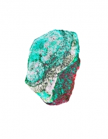 "8.5"" x 11"", pigment print, 2013"